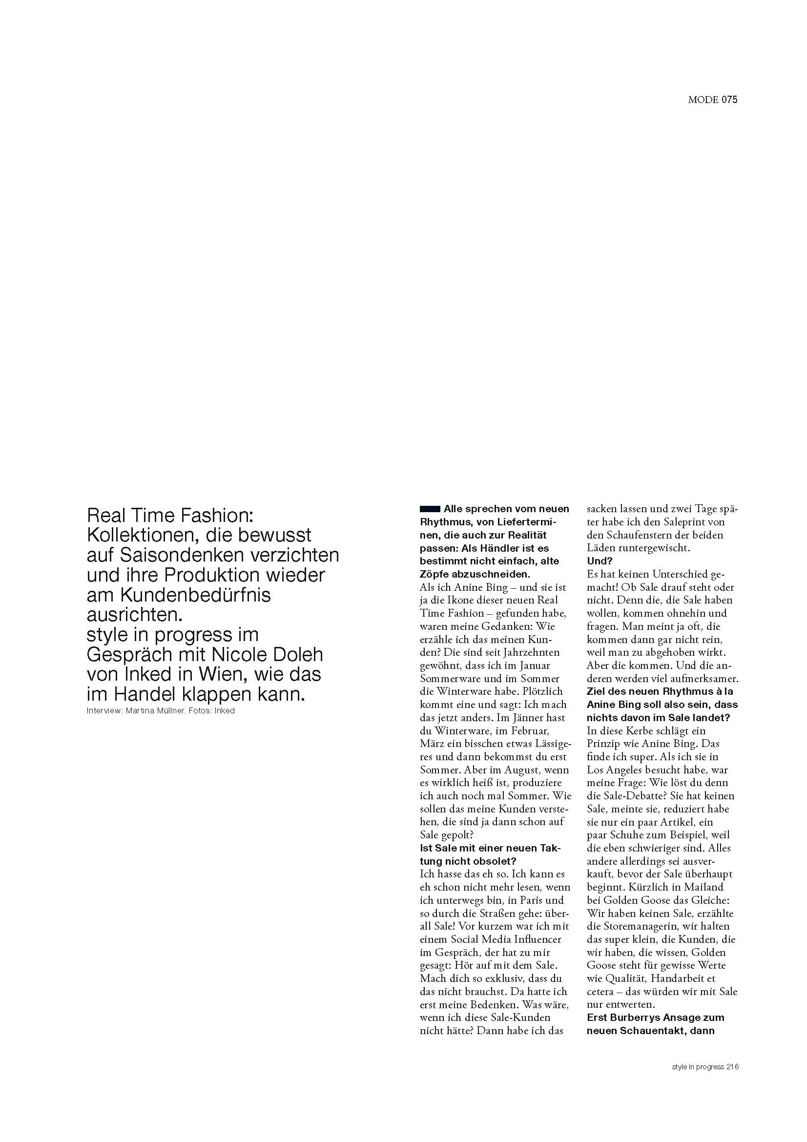 Interview_NDoleh_sip216_D_Seite_2