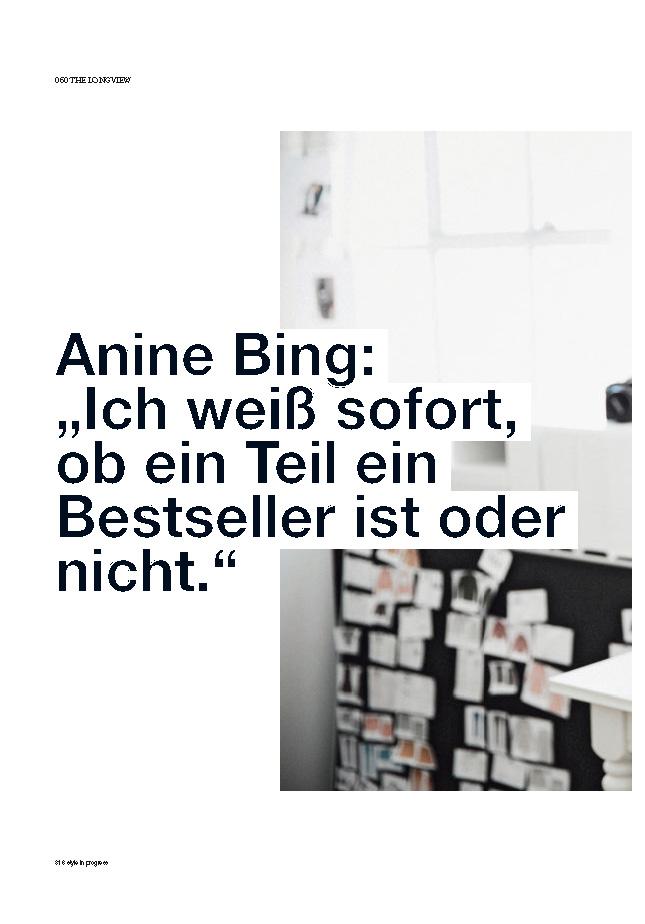 SIP316_DE_Longview_Anine_Bing_Seite_1