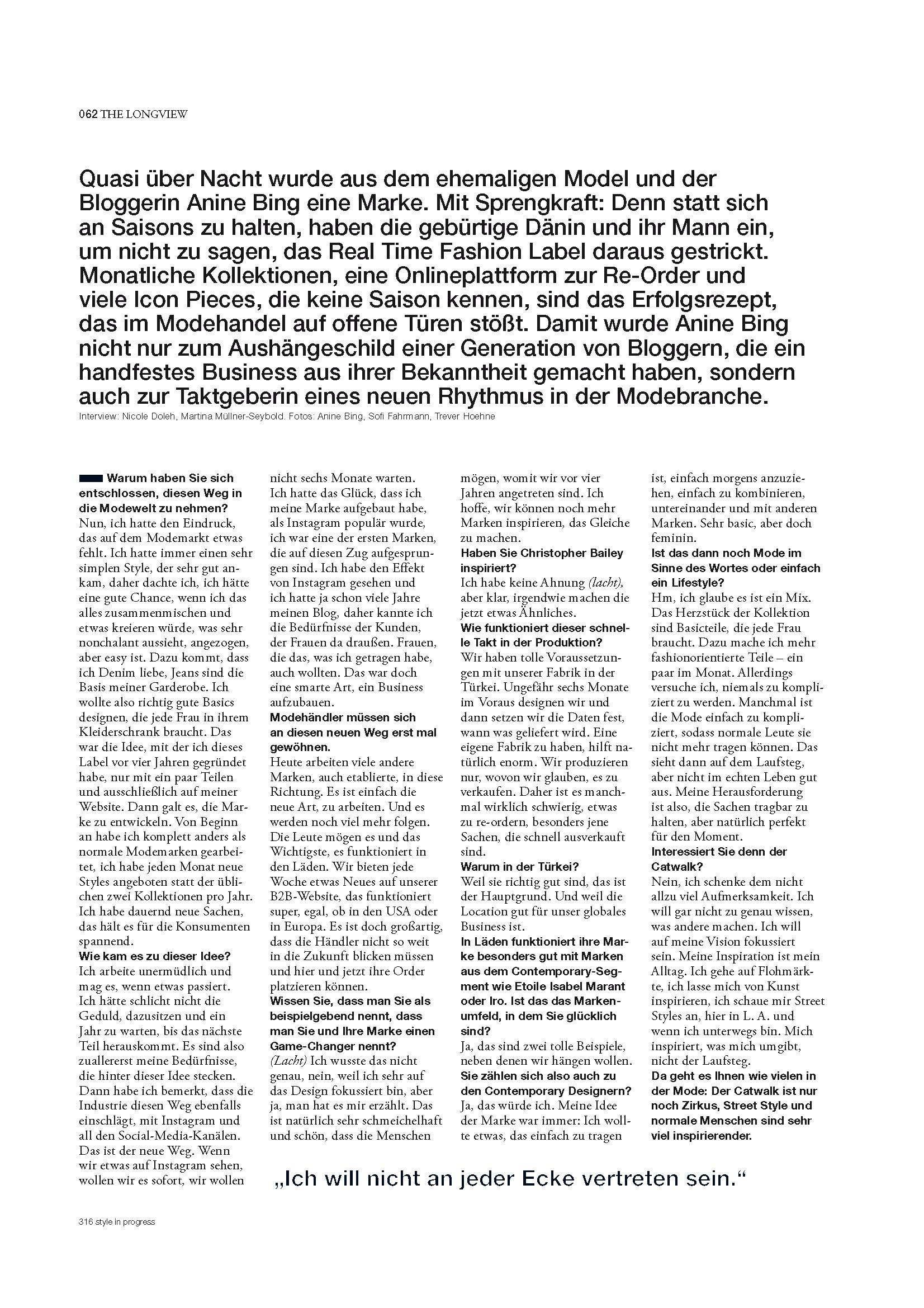 SIP316_DE_Longview_Anine_Bing_Seite_3