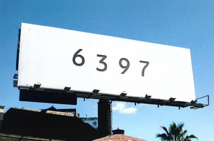 63971