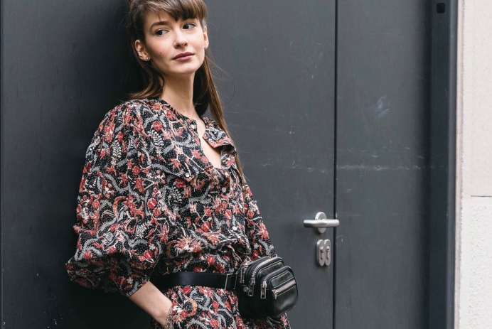 Vienna Inked S Fashion Blog
